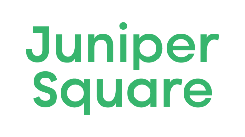 What's it like to work at Juniper Square?