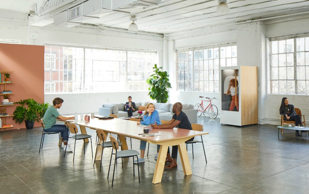 There are several factors that contribute to making your office somewhere you want to go to everyday. While a lot of it is (hopefully) the work that you are doing, a significant part of it is also the company culture, the office environment, and the various perks that your workplace offers that make you feel valued. These factors are intermingled, but it's important to not get them confused. Sometimes, companies can provide superficial perks in lieu of building out a robust and supportive culture.
