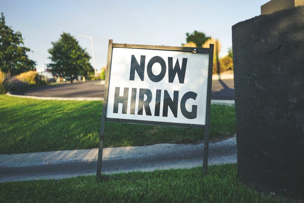 Tighten Up Your Hiring Process To Bring In Top Talent