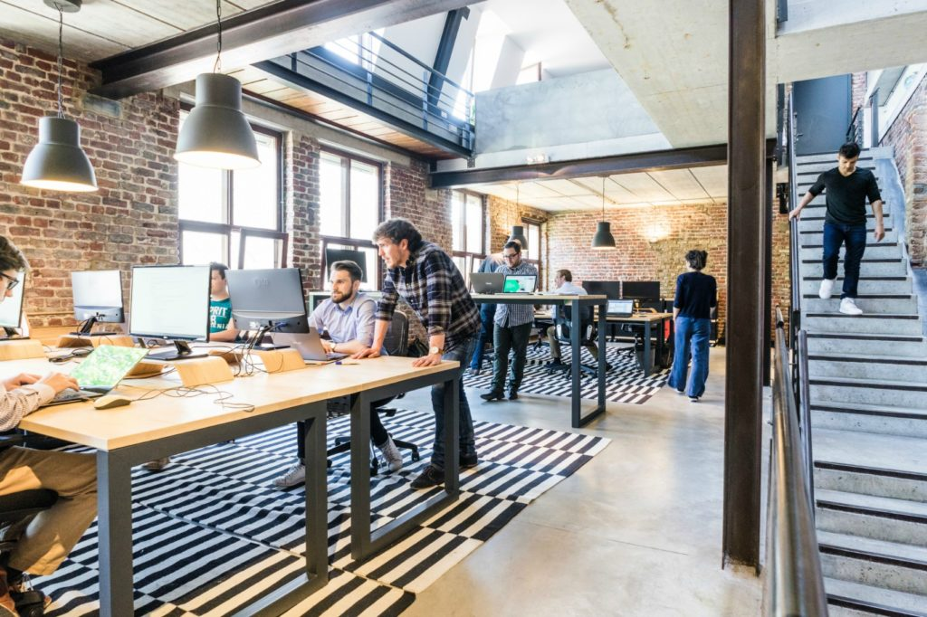 If you have your heart set on working for a startup, here are some of the top skills you need to succeed.