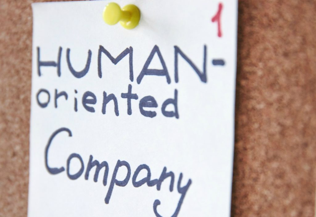 Hire the talent you need by getting your company's brand right